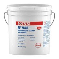 LOCTITE 2046048 Cleaner Degreaser