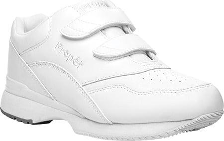 Propet - Women's Tour Walker Strap Shoe