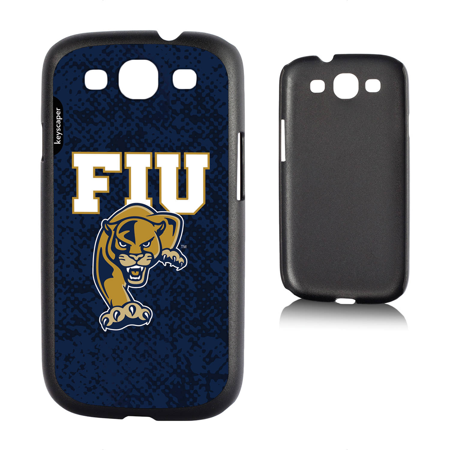 Florida International Galaxy S3 Slim Case
