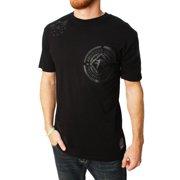 American Fighter Men's Averett Graphic T-Shirt