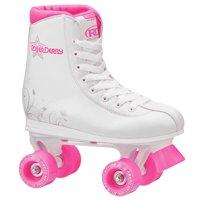 Roller Derby Roller Star 350 Girl's Quad Skate