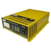1500 Watt Pure Sine Wave Inverter 24 V