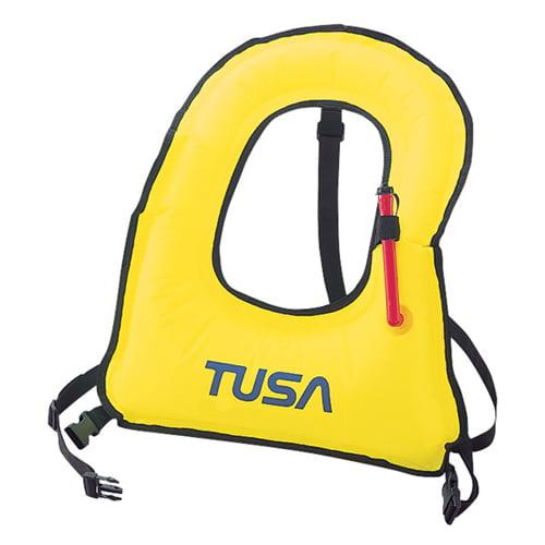 TUSA Adult Snorkeling Vest