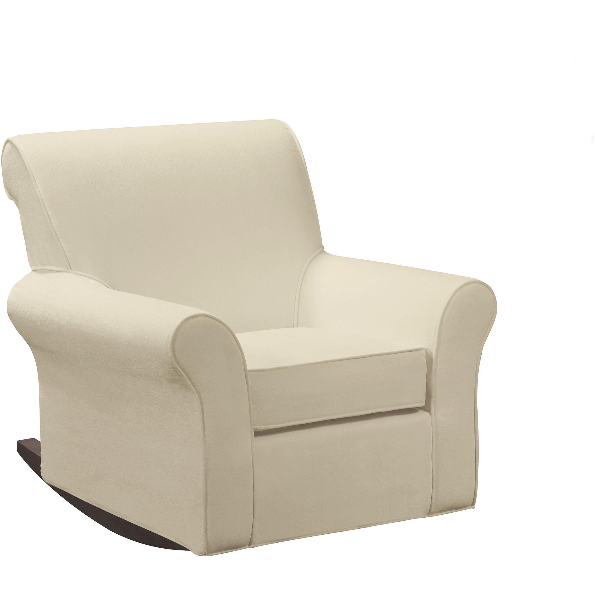 Captivating Dorel   Rocking Chair (Slipcover Sold Separately)   Walmart.com
