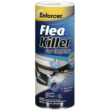 Flea Powder For Rugs Rugs Ideas