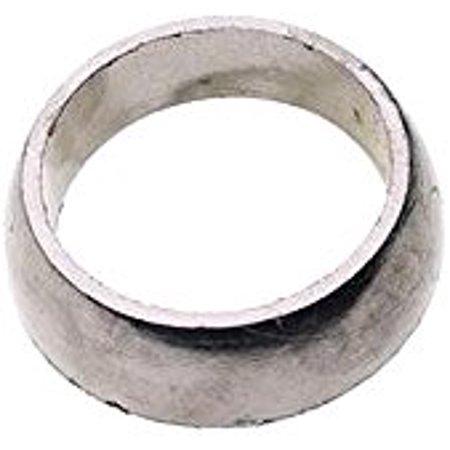 Bosal 256-036 Exhaust Gasket