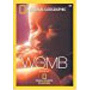 National Geographic In the Womb by WARNER HOME ENTERTAINMENT