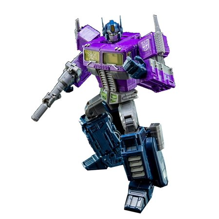 - Transformers Shattered Glass 9
