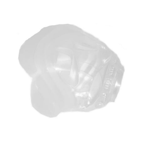 ResMed Mirage FX Mask Cushion Size Standard Replacement Part
