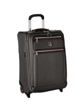 """Travelpro Platinum Elite - 22"""" Expandable Carry-On Rollaboard"""