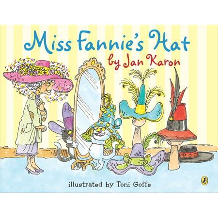 Jan Vermeer Girl (Miss Fannie's Hat)