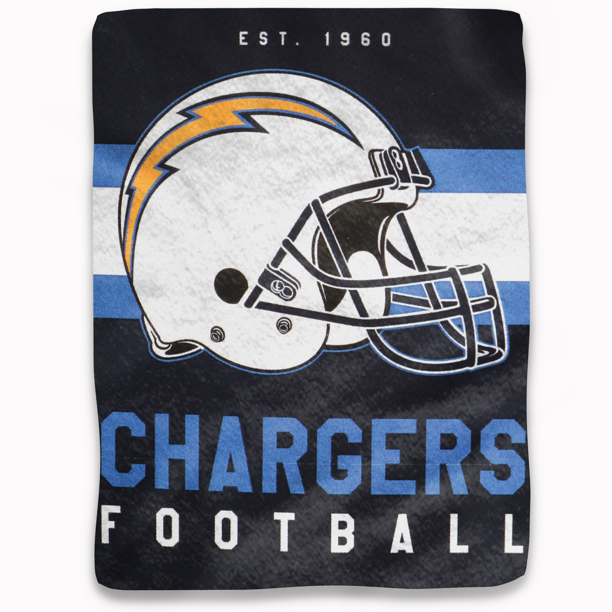 2a12bc28 Los Angeles Chargers Team Shop - Walmart.com