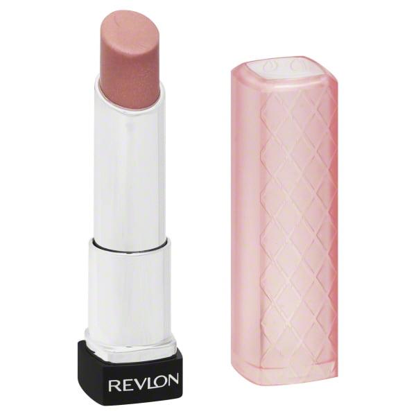 Revlon ColorBurst Lip Butter, Sugar Frosting