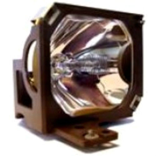 ELPLP16 V13H010L16 LAMP IN HOUSING FOR EPSON MODELS V11H061020 V11H060020