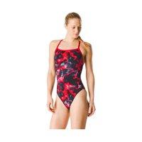 9e62b3c378d Product Image Speedo Swimsuit ENERGY VOLT Flyback