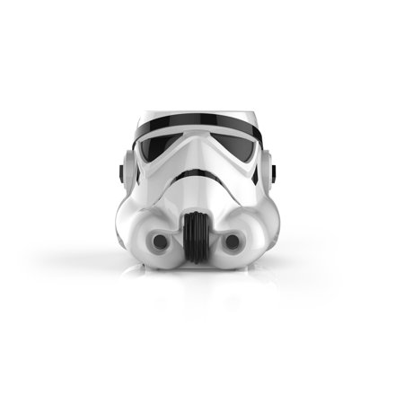 Star Wars Stormtrooper Toaster Walmart Com