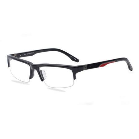 9d510c49564ba OCTO180 Mens Prescription Glasses
