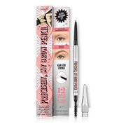 Benefit Precisely, My Brow Pencil Ultra Fine Eyebrow Defining Pencil - Shade 3