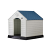 "Confidence Waterproof Outdoor Winter Dog House, X-Large, 41""x38""x39"""