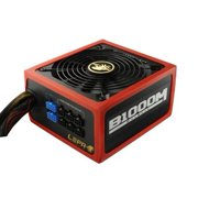 LEPA MaxBron 1000W 80+ Bronze Hybrid Power Supply