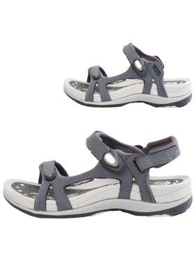 Signature Sandals for Women: GP9179