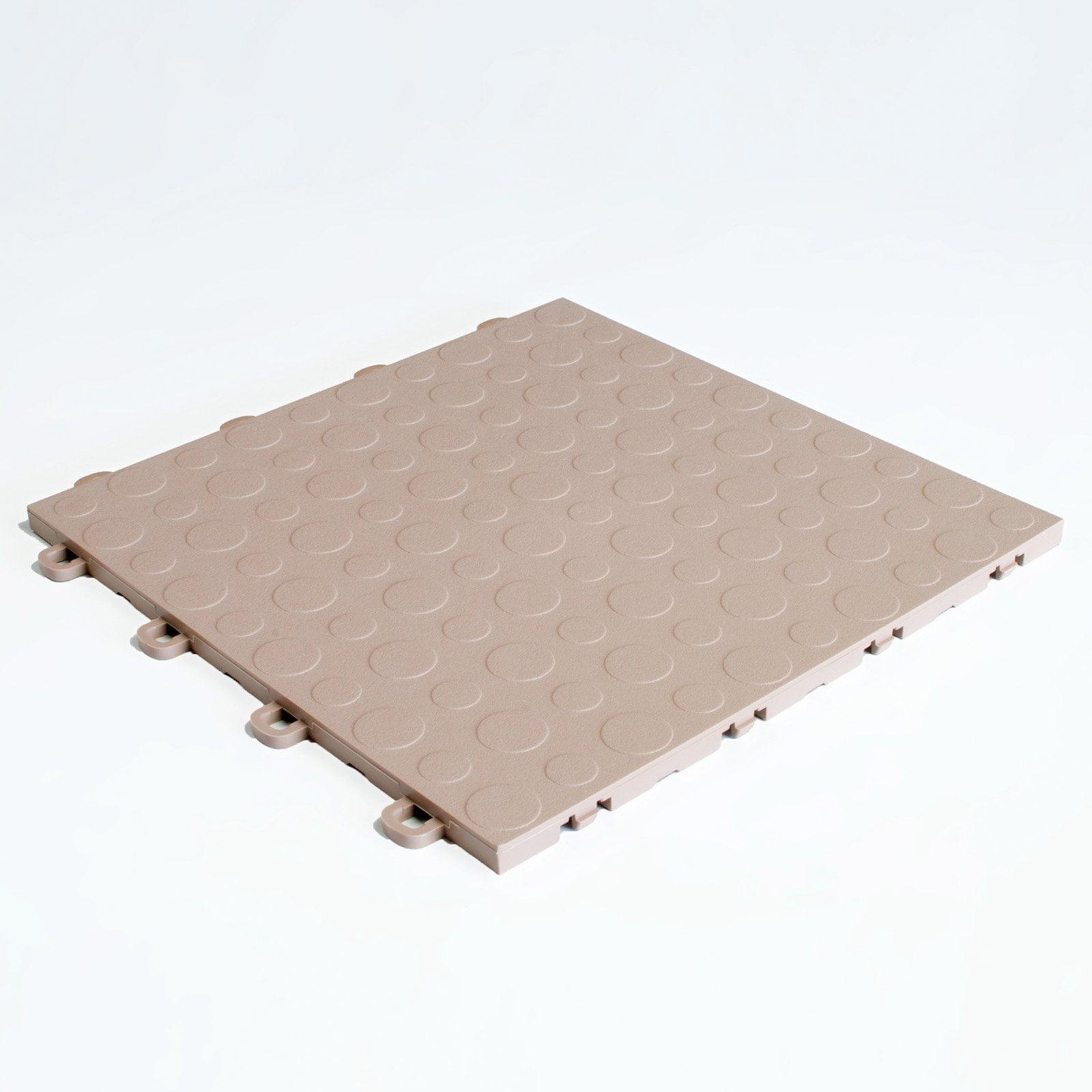 Blocktile modular interlocking garage floor tiles set of 30 12 blocktile modular interlocking garage floor tiles set of 30 12 x 12 each walmart dailygadgetfo Image collections