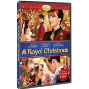 A Royal Christmas by Gaiam Americas
