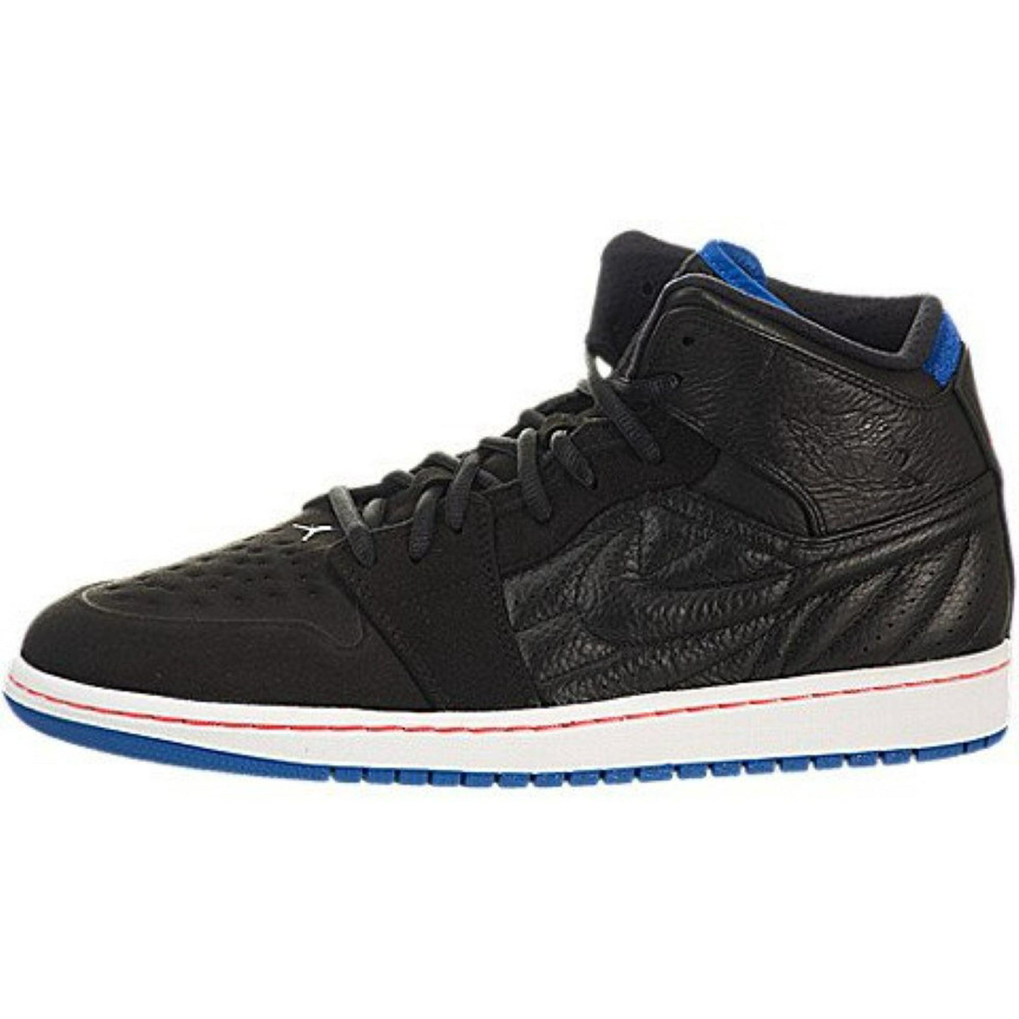 ba2c3d8aaf4 Air Jordan - Men - Air Jordan 1 Retro 99 - 654140-007 - Size 12 | Walmart  Canada