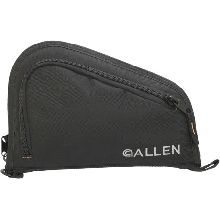Image of Allen Auto-Fit Handgun Case