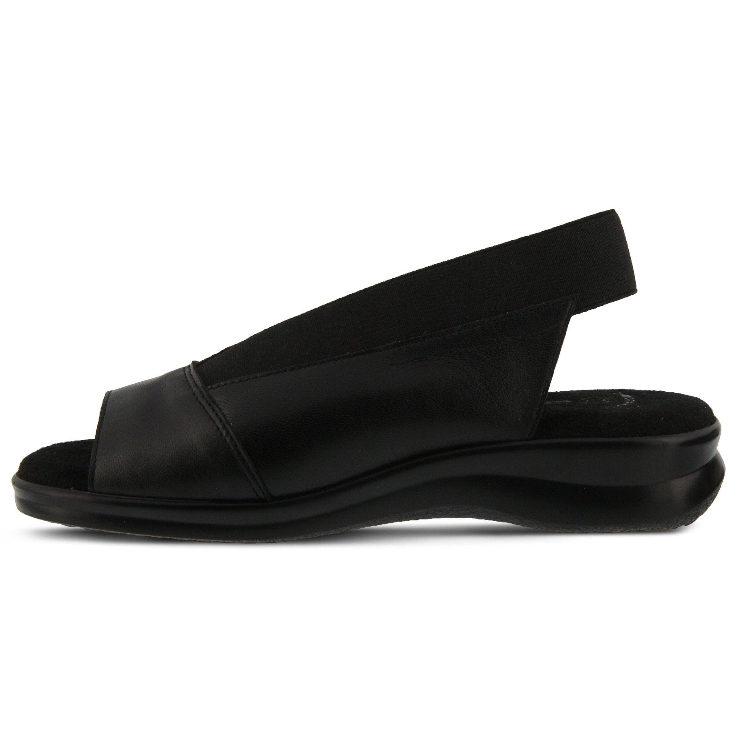 ABARE-B - ABARE 35 Euro (Women US 5) / Black