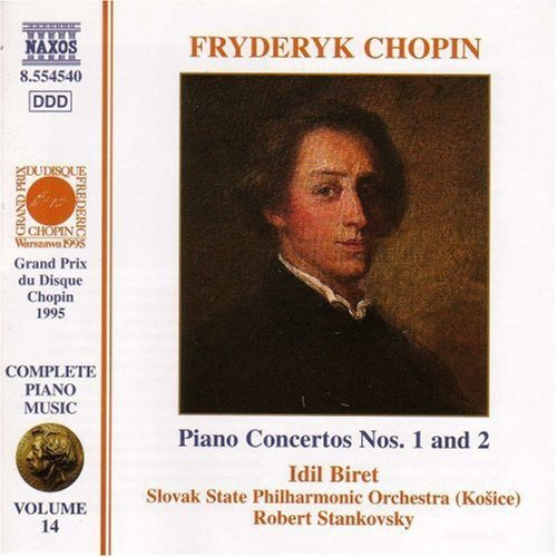 Chopin: Complete Piano Music 14 / Various