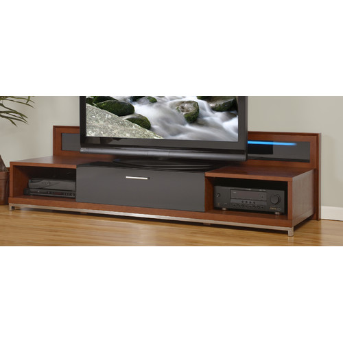 Brayden Studio Ijaki TV Stand for TVs up to 78''