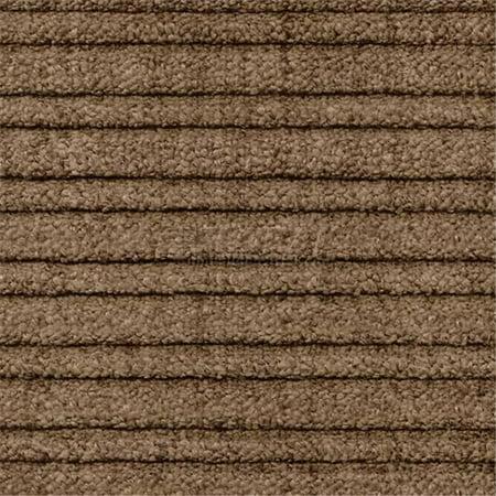 Barrier Rib 3ft x 10ft- Brown Mat