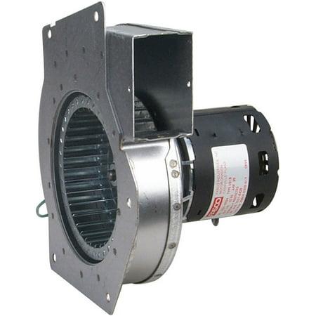 Blw0473 trane furnace draft inducer motor replacement for Trane inducer motor replacement