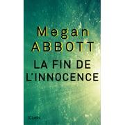 La fin de l'innocence - eBook