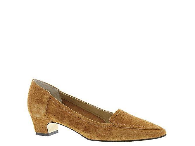 VANELi Women's Alta Pumps Shoes Economical, stylish, and eye-catching shoes