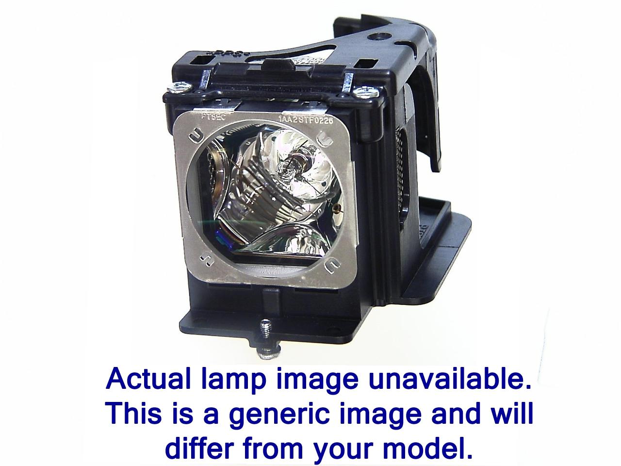 Original Infocus SP-LAMP-094 Projector Lamp by InFocus