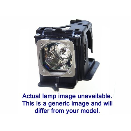 Infocus SP-LAMP-094 Projector Lamp for the IN120x, IN120STx, and IN2120x Series