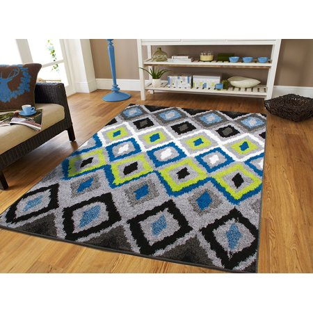 Area Rugs On Clearance Small Rugs For Under 20 2x3 Blue Door Mats