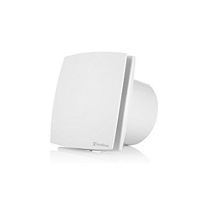 Hon Amp Guan 6 Home Ventilation Fan Bathroom Garage Exhaust