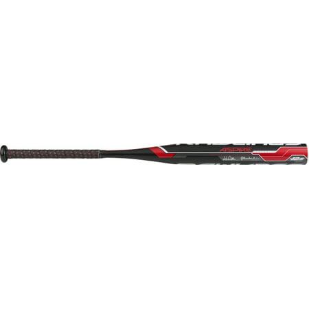 Rawlings Aspire USSSA Softball Bat, 32