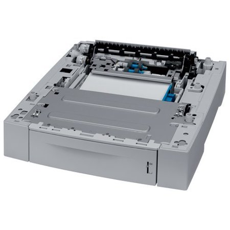 KONICA A0FG0Y1 PagePro 4600 Lower Feeder Lower Paper Feeder Konica Minolta for PagePro printers (A0FG0Y1)