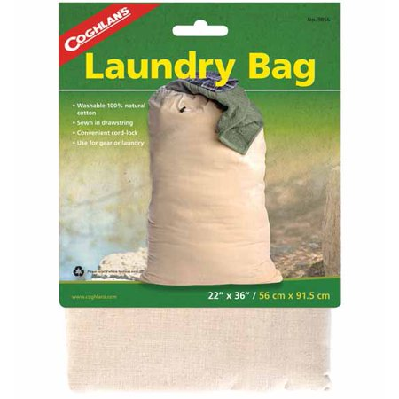 Coghlan's Laundry Bag - Ge Laundry Accessories