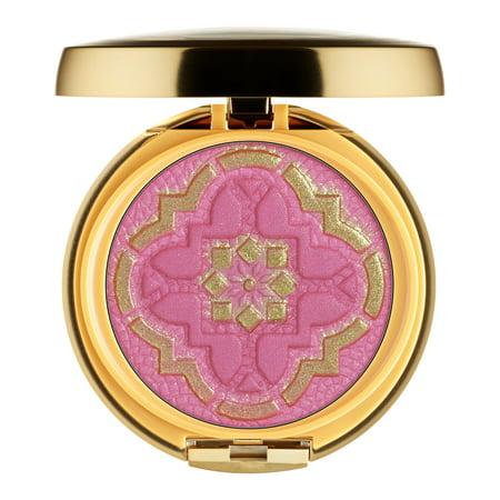 - Physicians Formula Argan Wear Ultra-Nourishing Argan Oil Blush, Rose