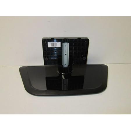 LG 47LN5700 47LN5750 47LN5400 Stand Base W/Screws - (Stand Lg Base)