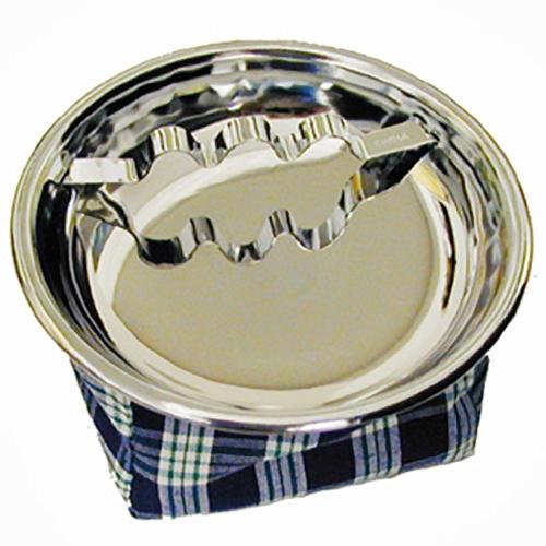 Prime Products 14-6005 Bean Bag Ashtray
