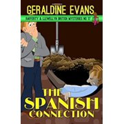 The Spanish Connection - eBook
