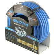 """BluBird Air Hose 3/8 x 50', 1/4"""" NPT"""