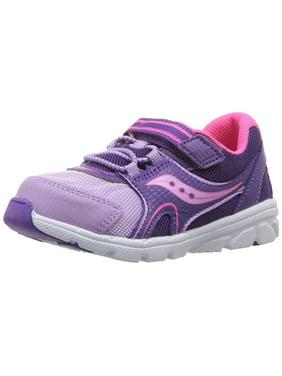 Saucony Baby Boy Baby Vortex Fabric   Sneakers