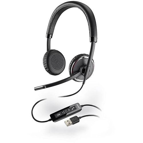 Plantronics C520-M Blackwire 500 Series